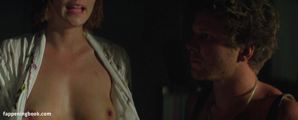 Brianna banks fucking pornstar