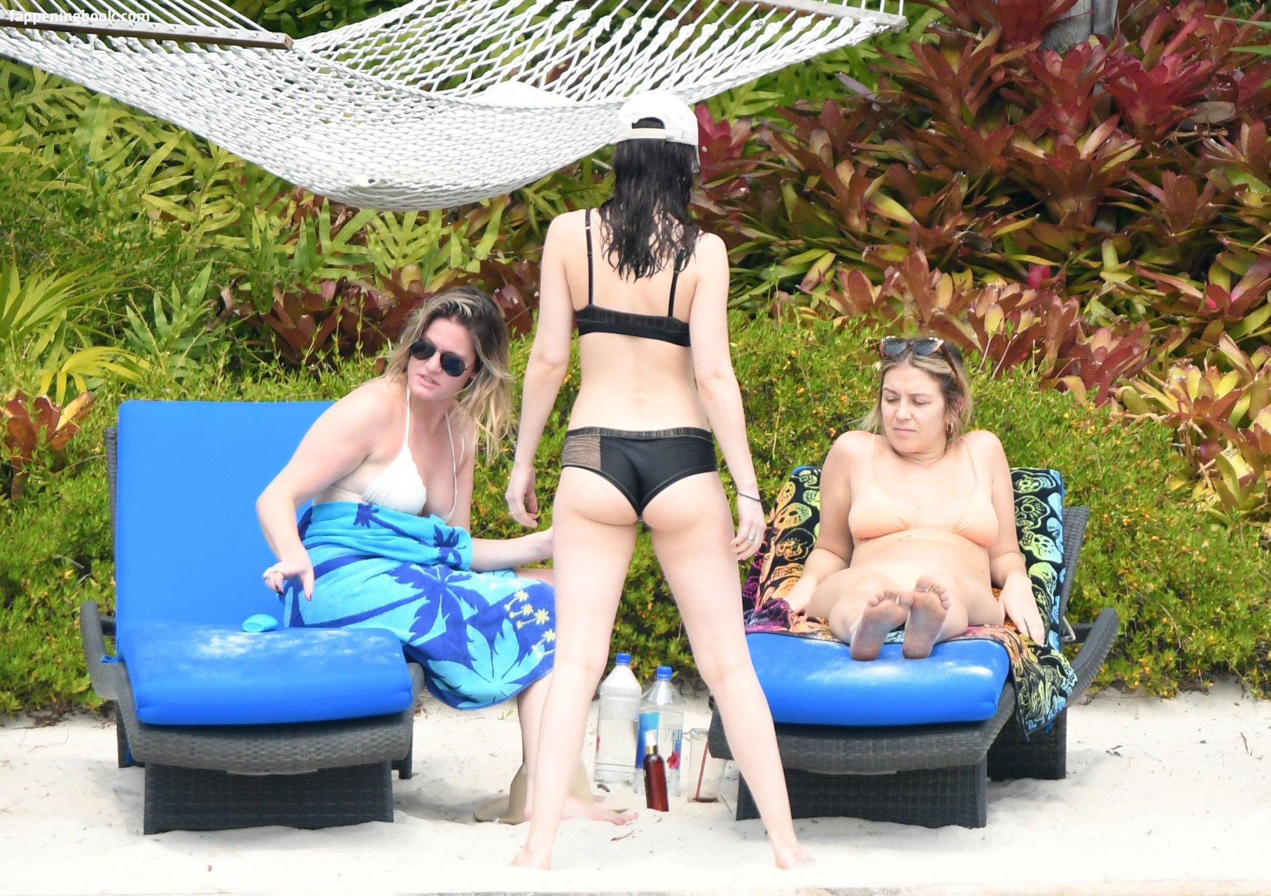 Dakota johnson fappeng - Thefappening.pm - Celebrity photo