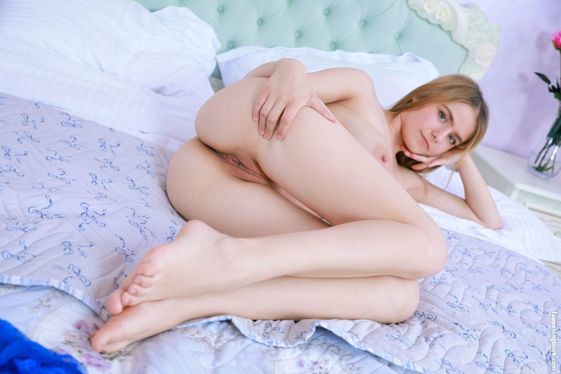 Dakota Pink Nude