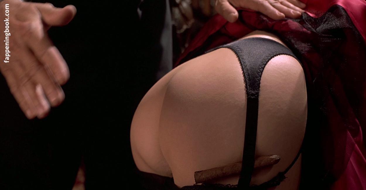 Dana Delany Nude Photos dana delany nude, sexy, the fappening, uncensored - photo