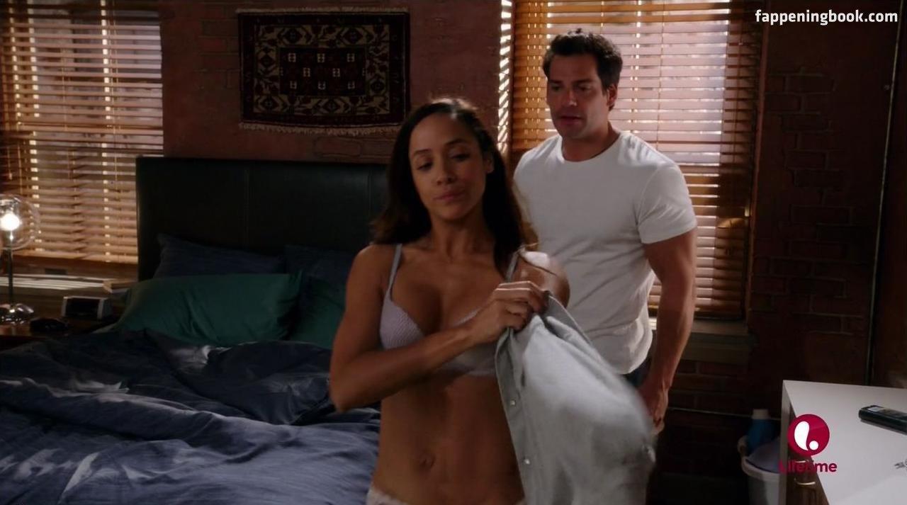 Dania ramirez scene sex american pie, circumcised pussy t