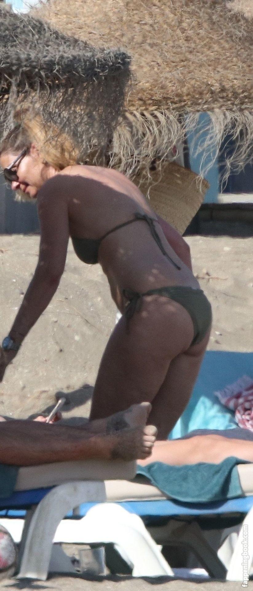 Nackt  Bea Reddy Bea Summer