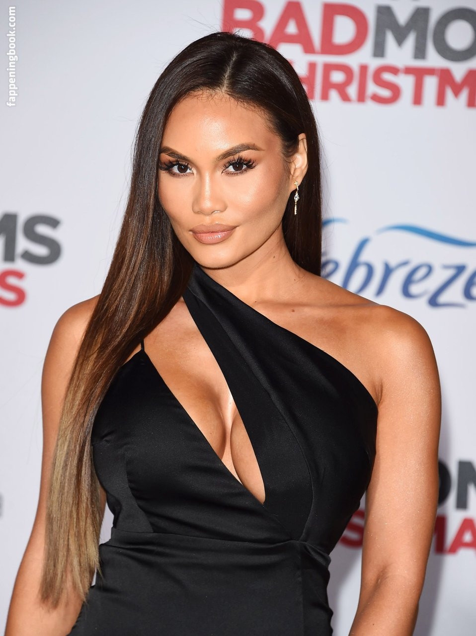 Daphne Joy Nude, Sexy, The Fappening, Uncensored - Photo
