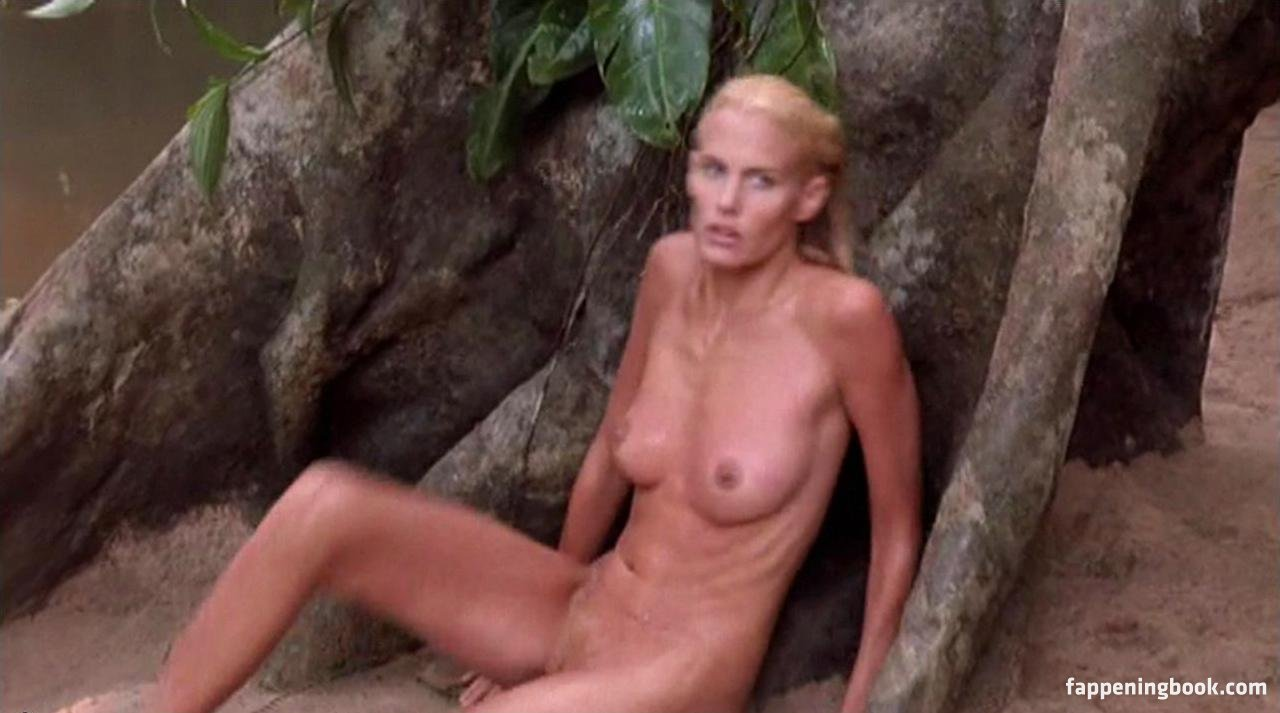 my bride is a mermaid porn