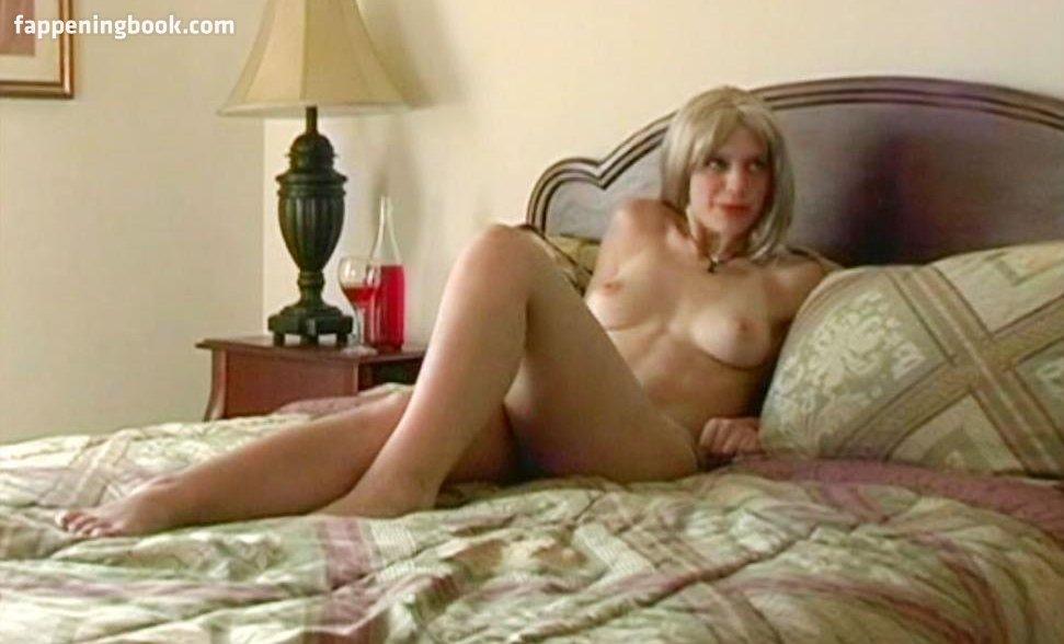 Nackt  Amanda Raudabaugh Best 52+