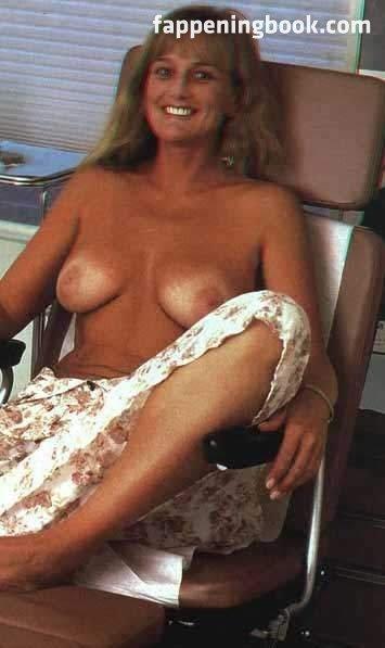 Rowe nude