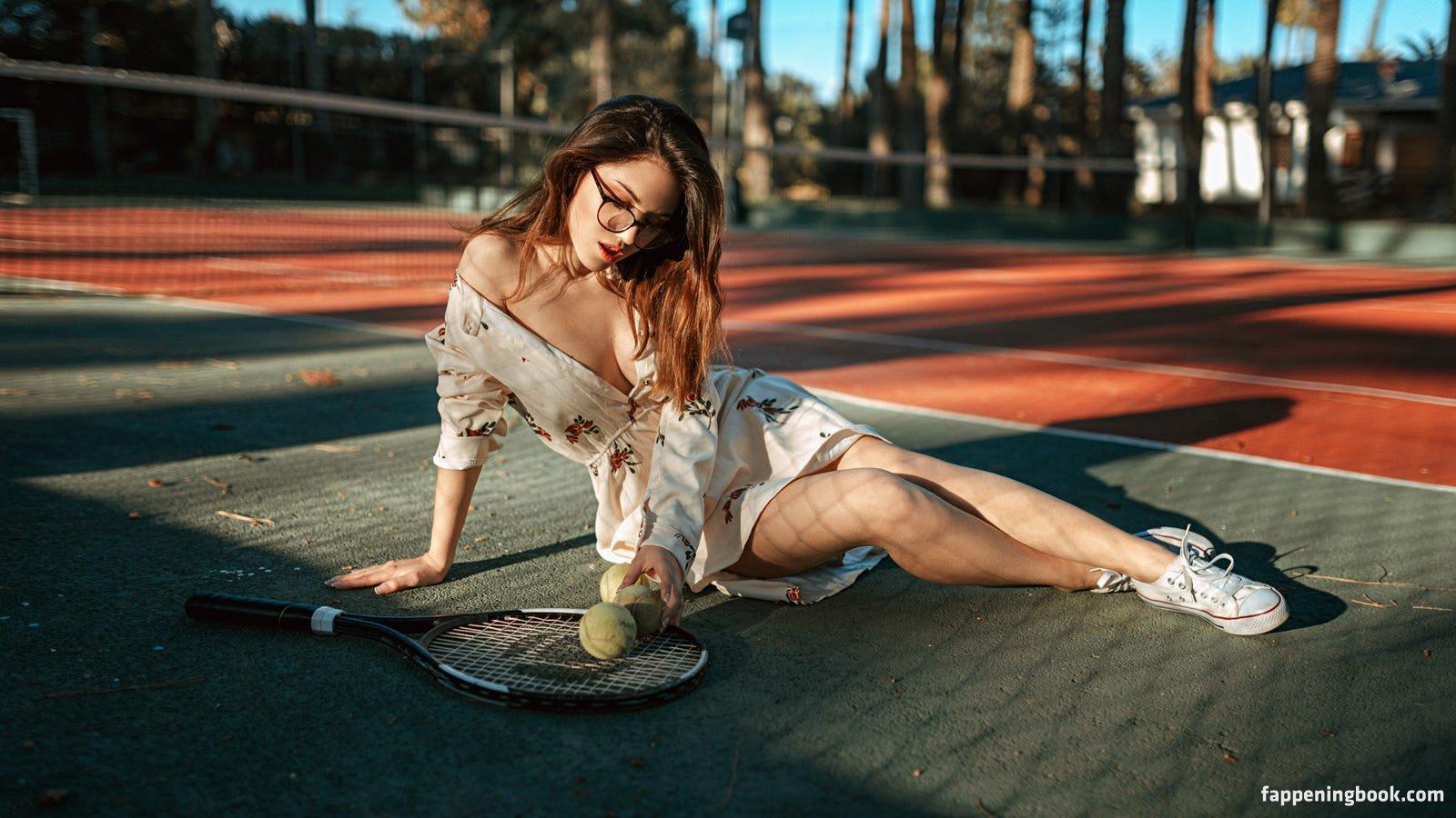 Alisa Tomei Porn delaia gonzalez nude, sexy, the fappening, uncensored