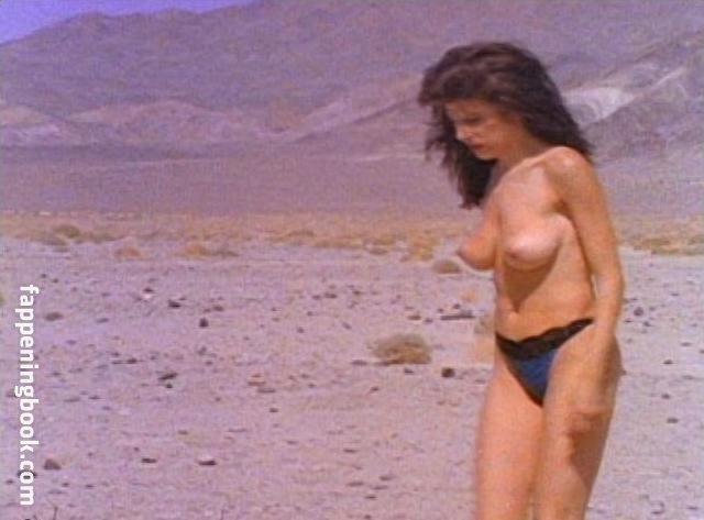 Ames nackt Denise  41 Hottest