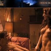 Denise Boutte  nackt