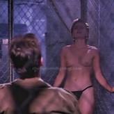 Crosby naked denise Denise Crosby