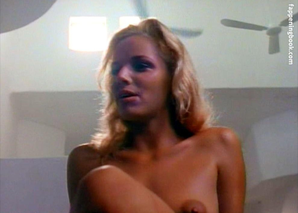 Katja kipping nude