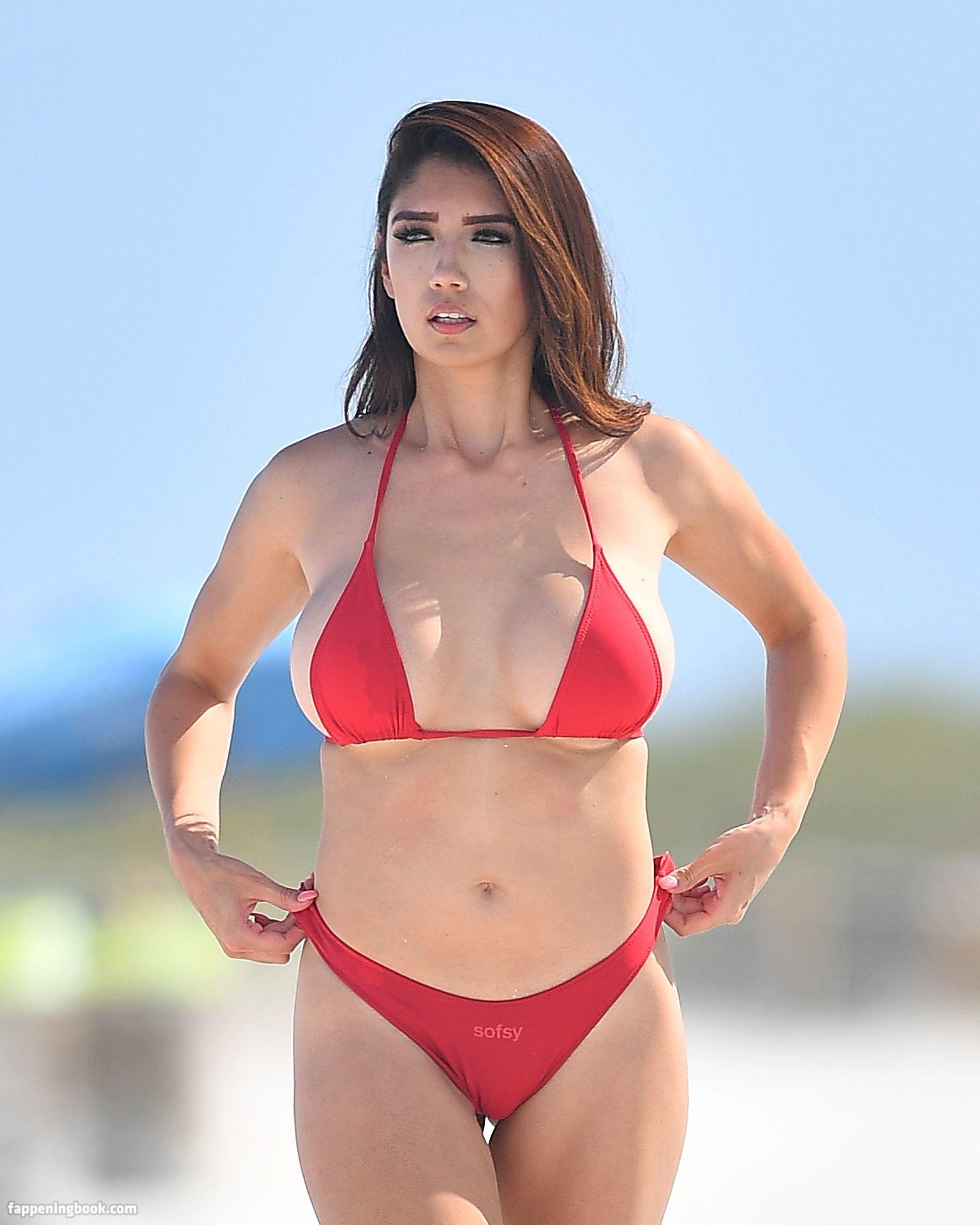 Angela Vazquez Nude diana vazquez nude, sexy, the fappening, uncensored - photo