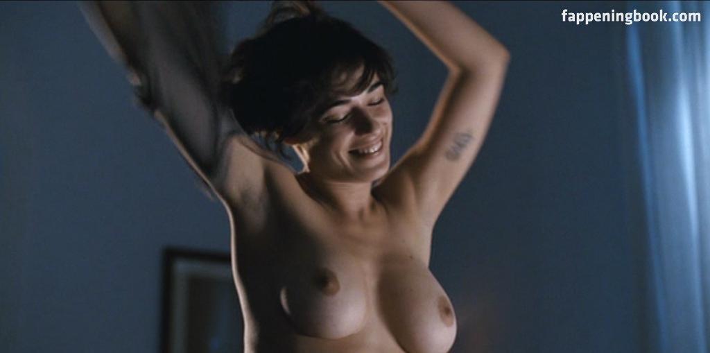Nackt  Diane Johnson Jenny Agutter: