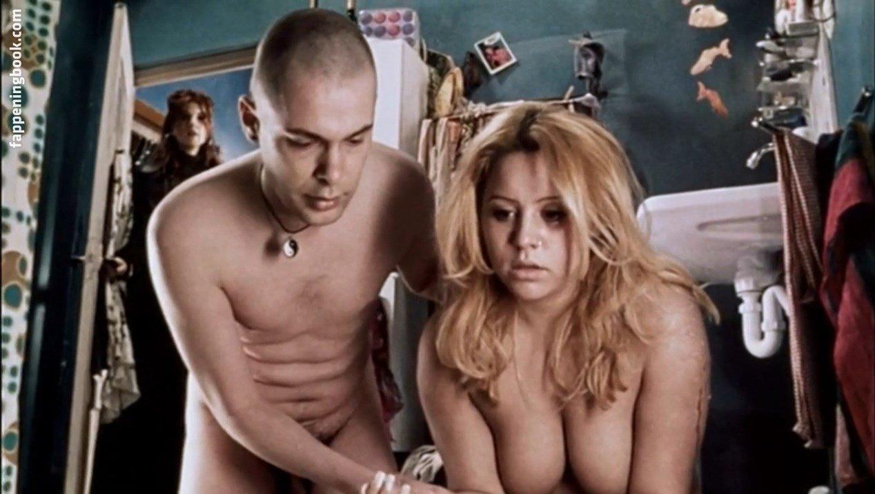 Nackt Shauna Rappold  Reviews of