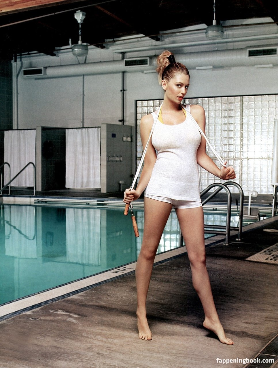 Diora Baird Nude, Sexy, The Fappening, Uncensored - Photo