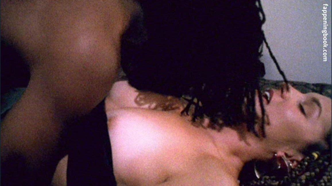 Donna Neuwirth Nude