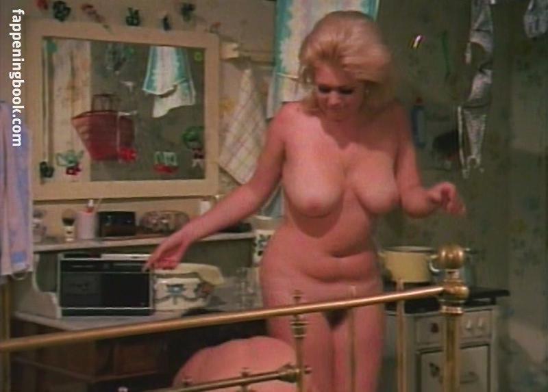 Melissa Wyler  nackt