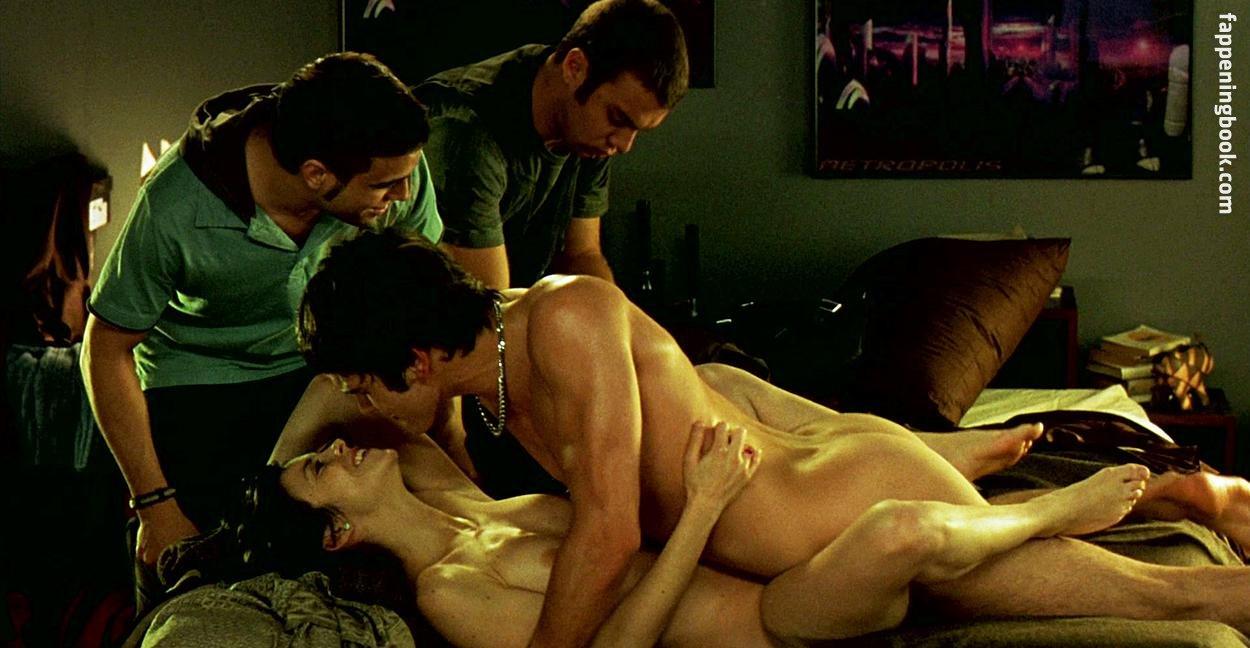 Порно сцены из фильмов при муже