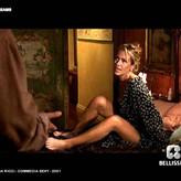 Ricci Elena  nackt Sofia Nudity in