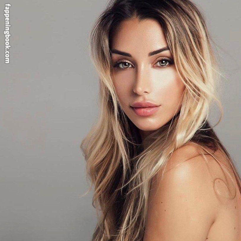 Elisa Agnelli