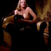 maria hartmann nackt