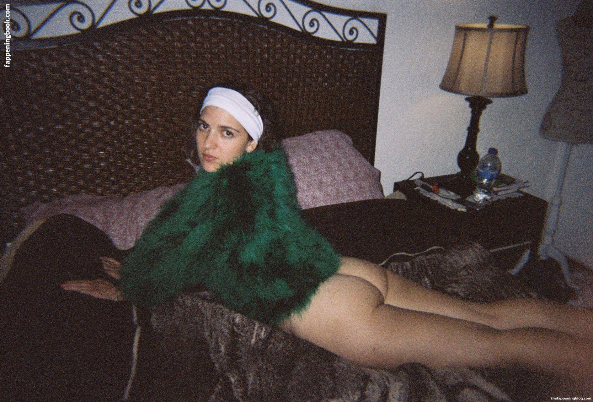 Elizabeth Lynn Nistico