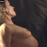 Nackt Darin Itdhanuvekin  41 Hottest