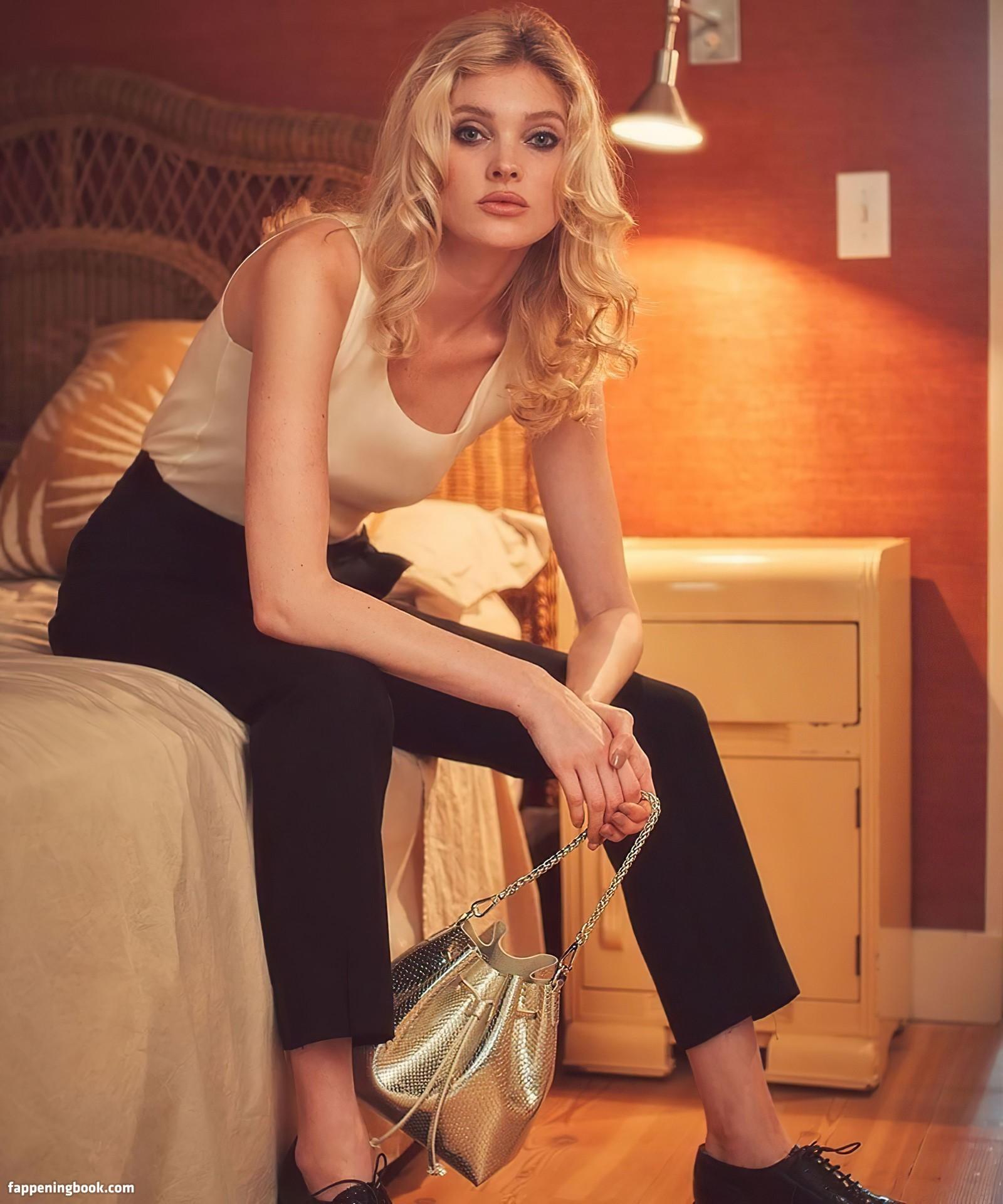 Sophie Kasaei Sexy (15 Photos) | #TheFappening | dikoross.ru