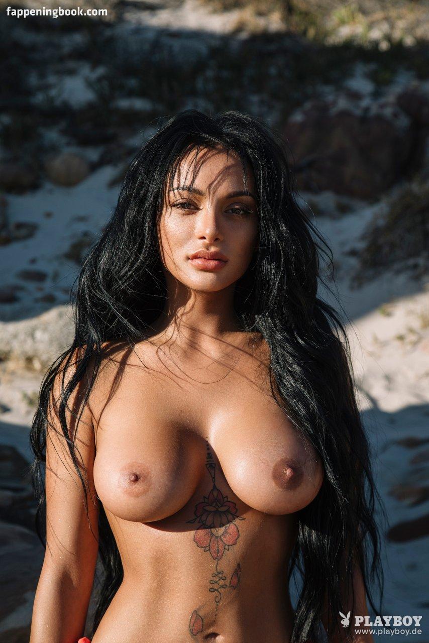 pakistani vilage xxx girl pic
