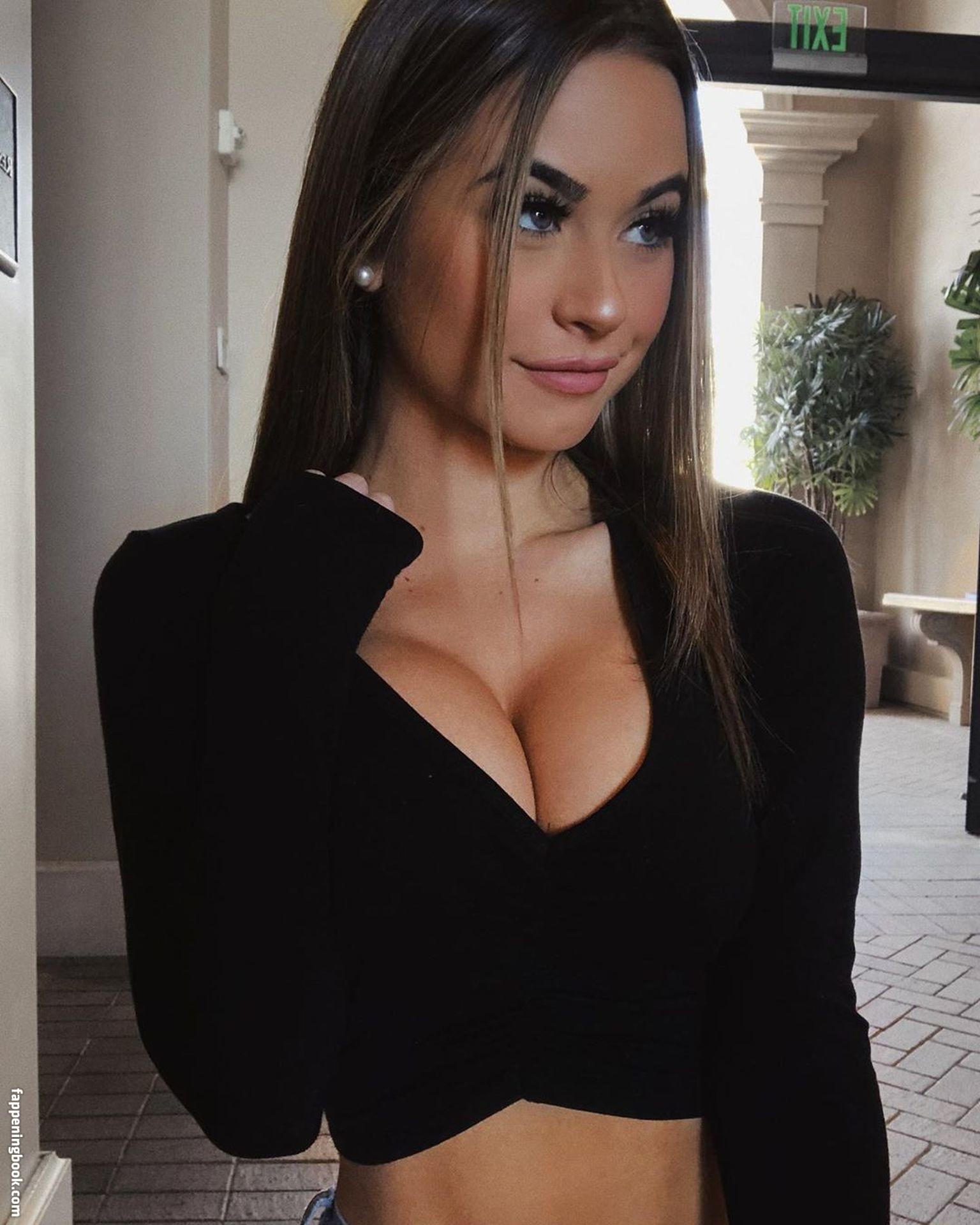 Emily Procter Feet - Sexy Fucking Images