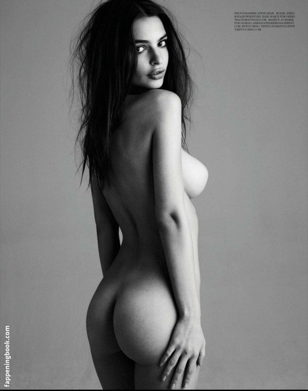 Angela Babicz Nude emily ratajkowski nude, sexy, the fappening, uncensored