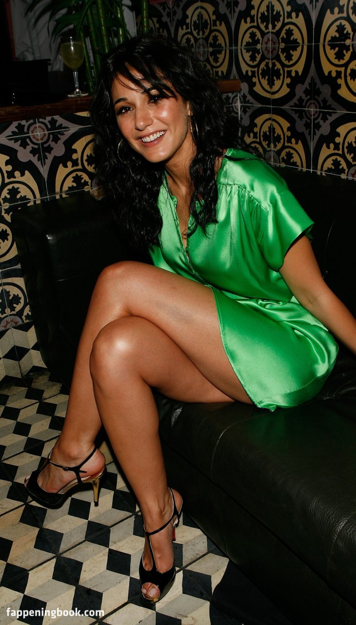 Emmanuelle Chriqui Nude, Sexy, The Fappening, Uncensored
