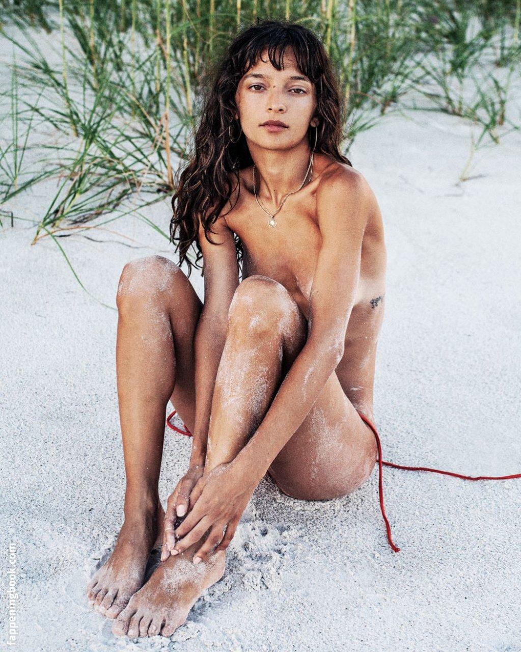 Erica Candice