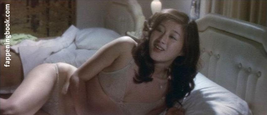 Erina Miyai Nude
