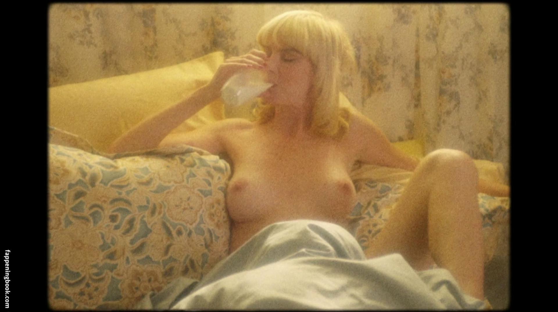 Anastasia Baranova Naked eugenia kuzmina nude, sexy, the fappening, uncensored
