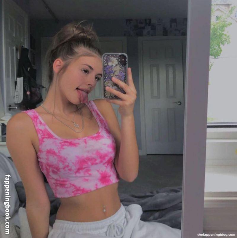 Eva Cudmore