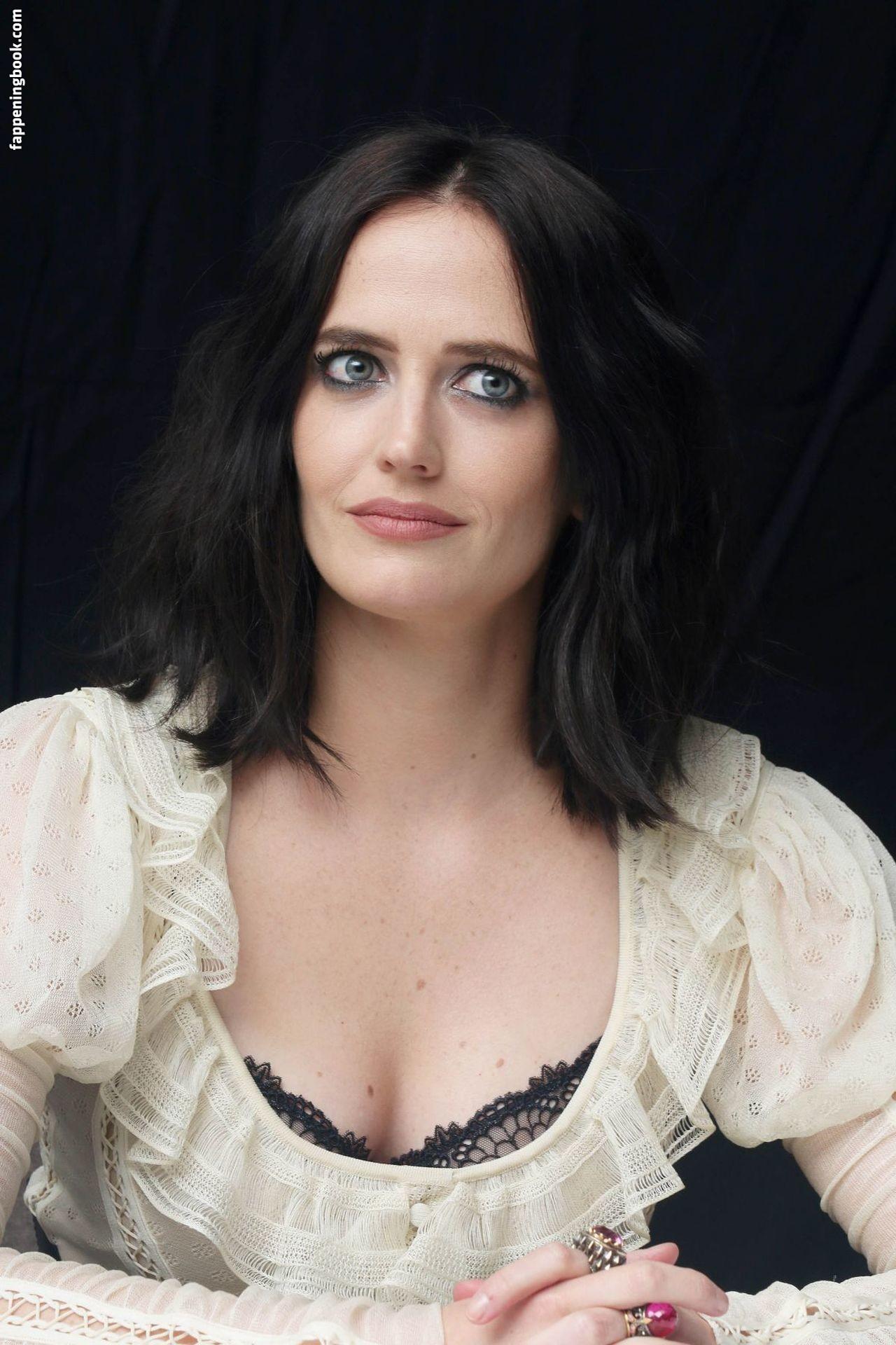 Eva Amurri Nude, Sexy, The Fappening, Uncensored - Photo