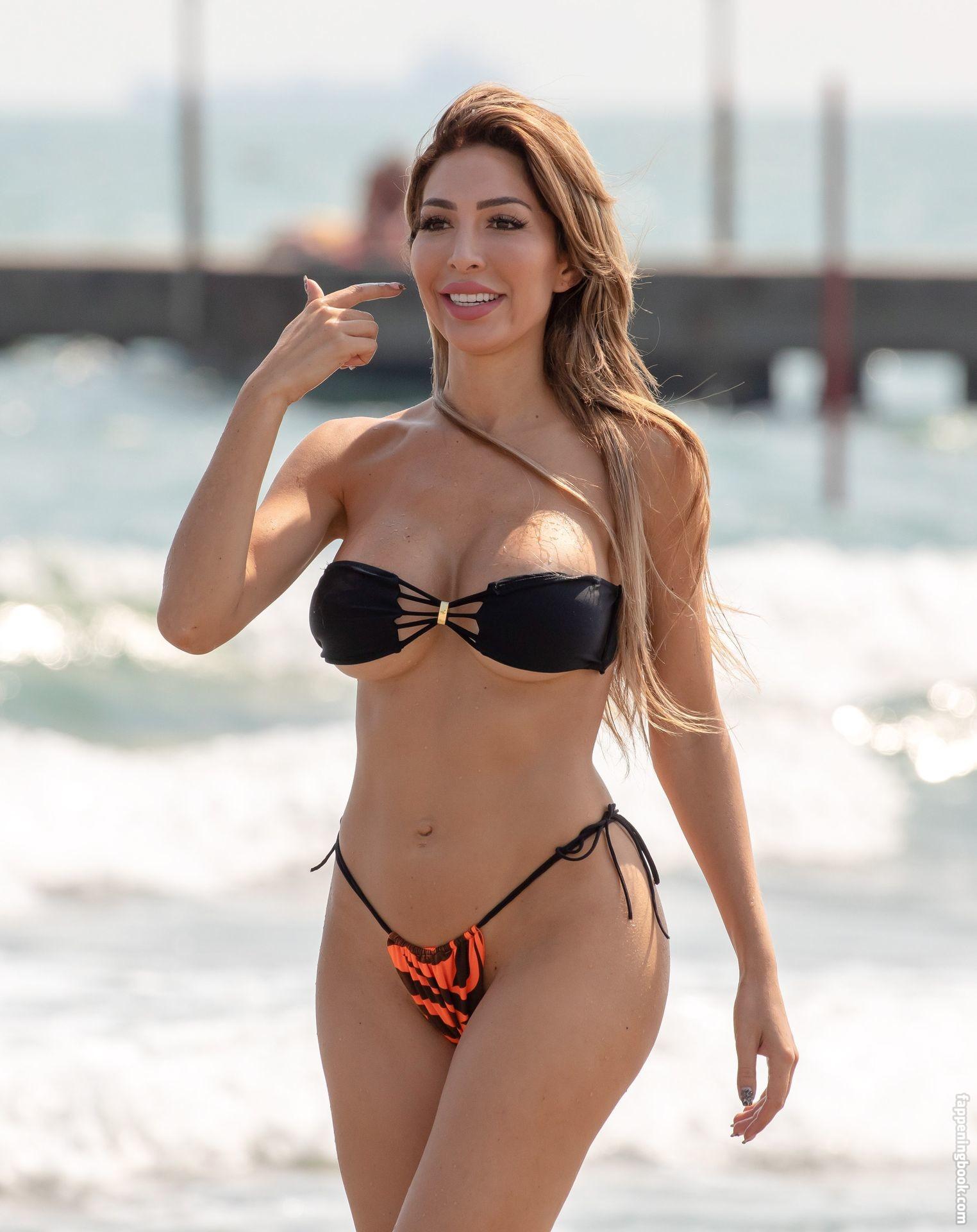 High definition big tits