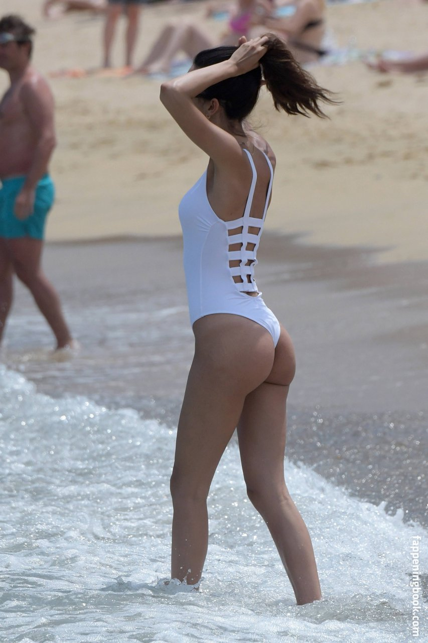 federica nargi nude, sexy, the fappening, uncensored - photo