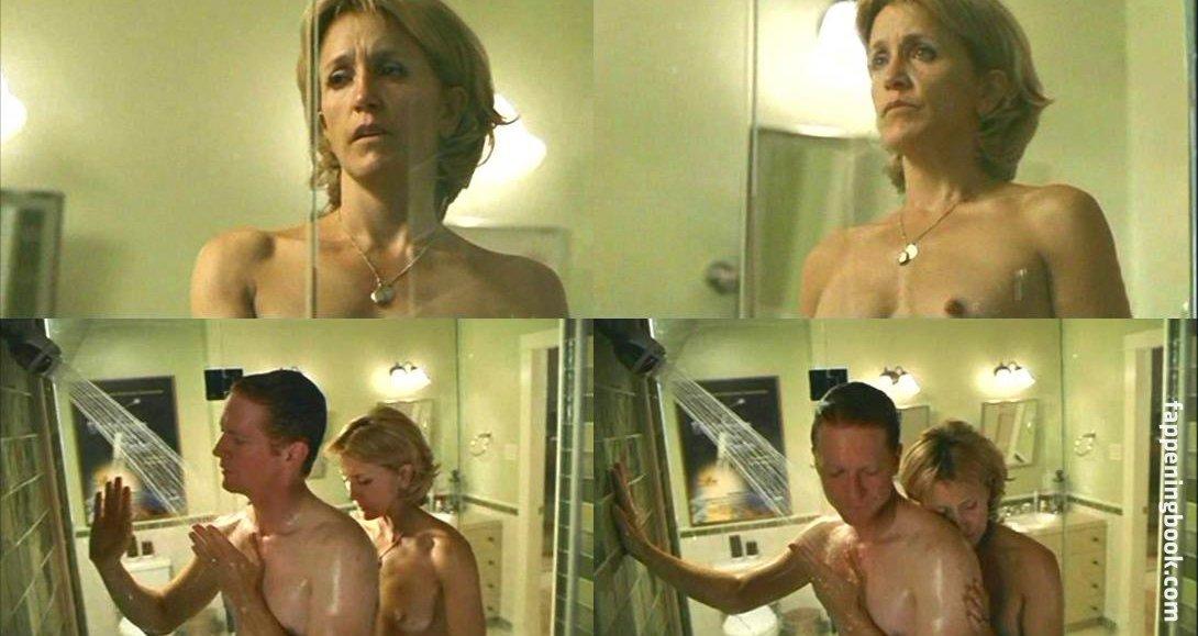 Felicity huffman nude celeb pics