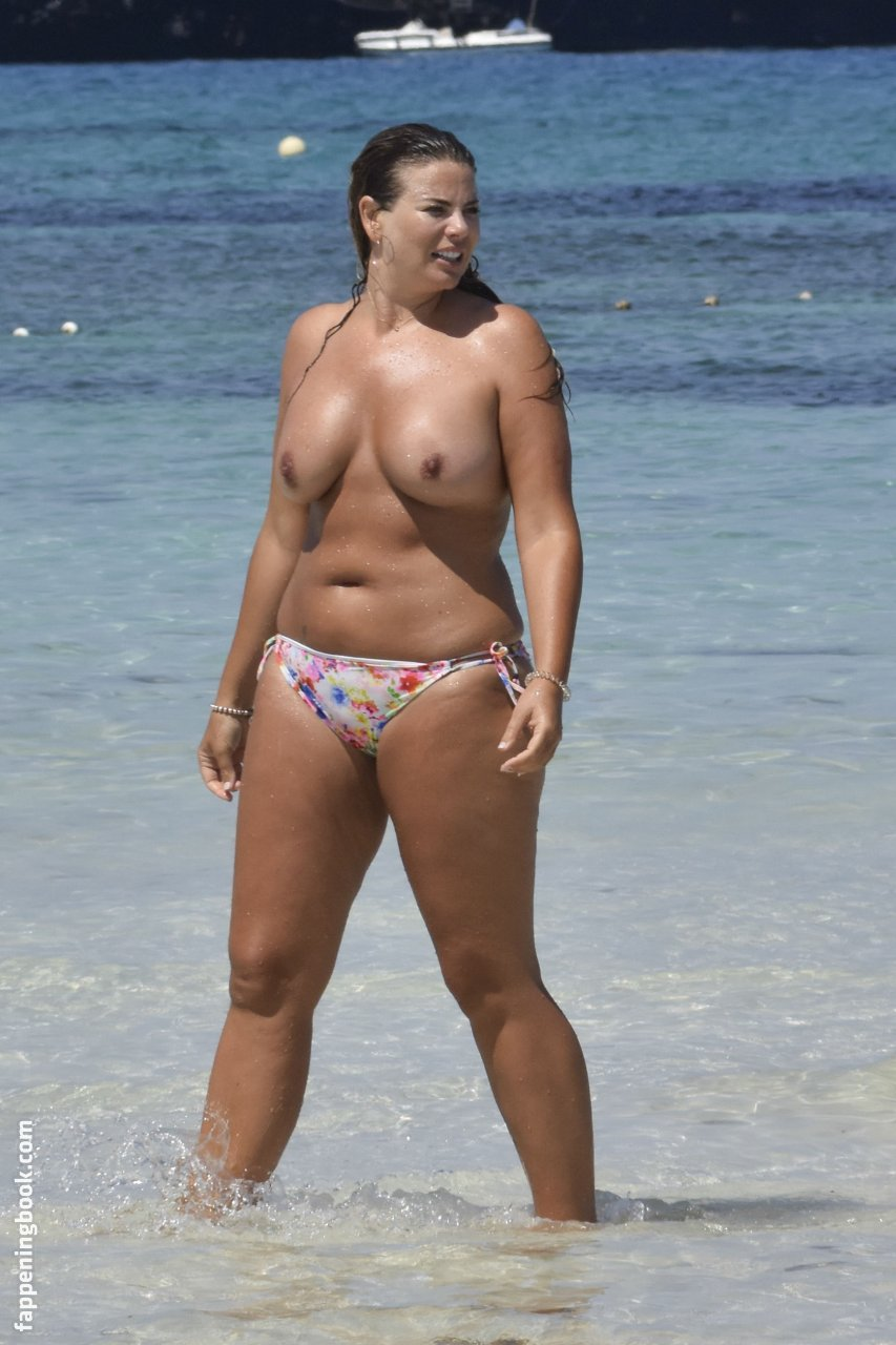 Amelia Cooke Naked fiona falkiner nude, sexy, the fappening, uncensored - photo