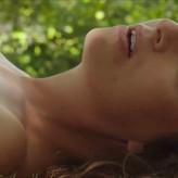 Florence nackt Janas [New post]