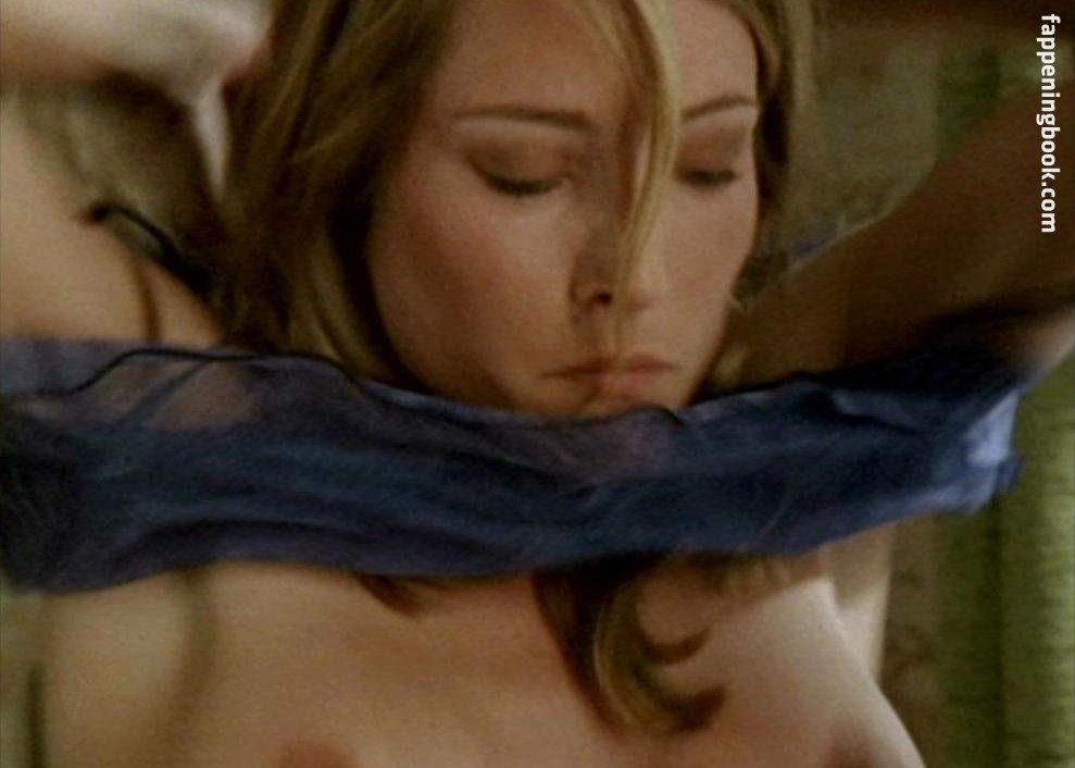 Nackt  Florentine Lahme Hottest Paparazzi