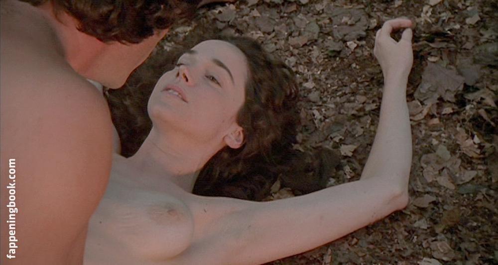 Nackt  Tawny Cypress Juliette Lewis