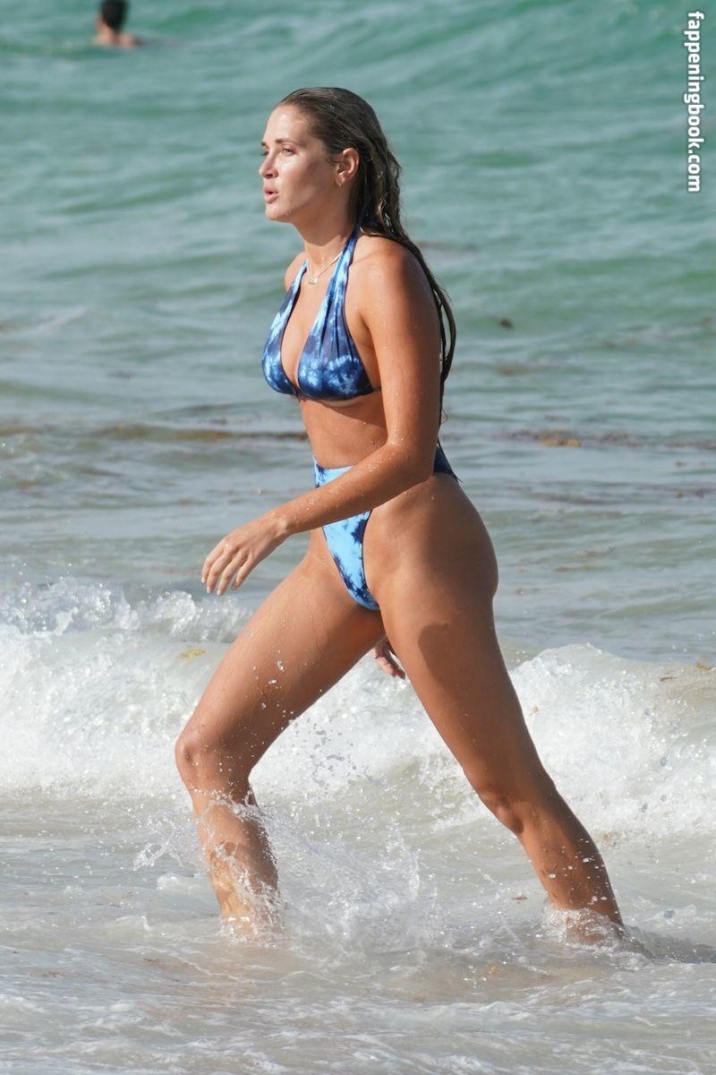 Francesca Aiello