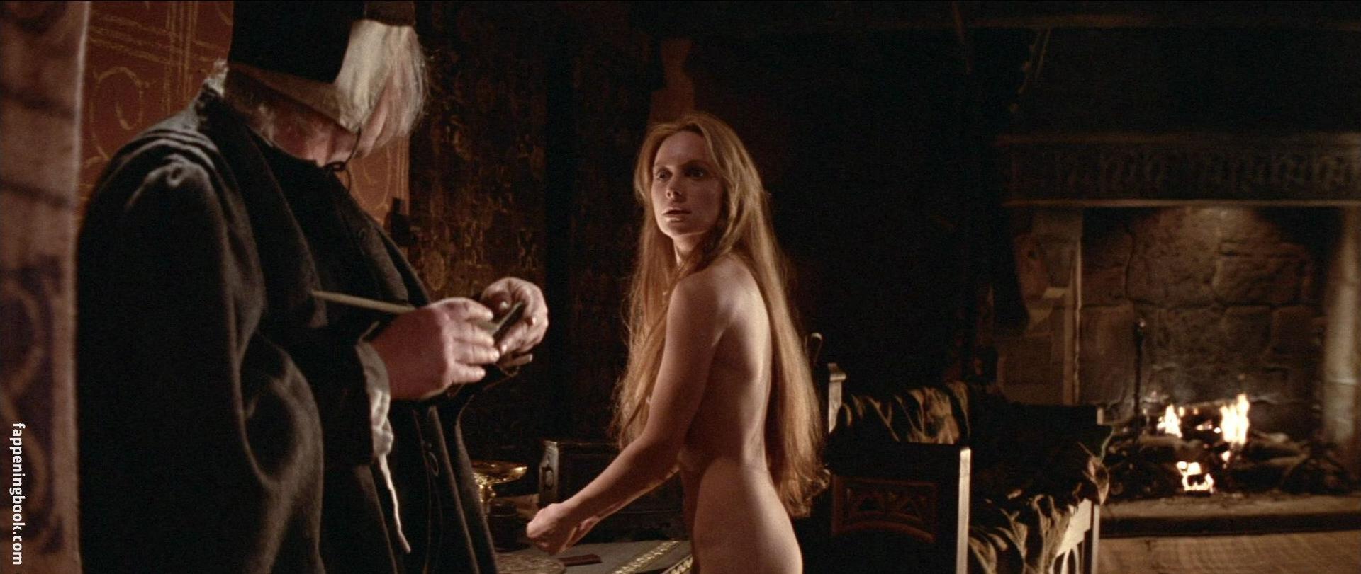 Sexy video khullam khulla open