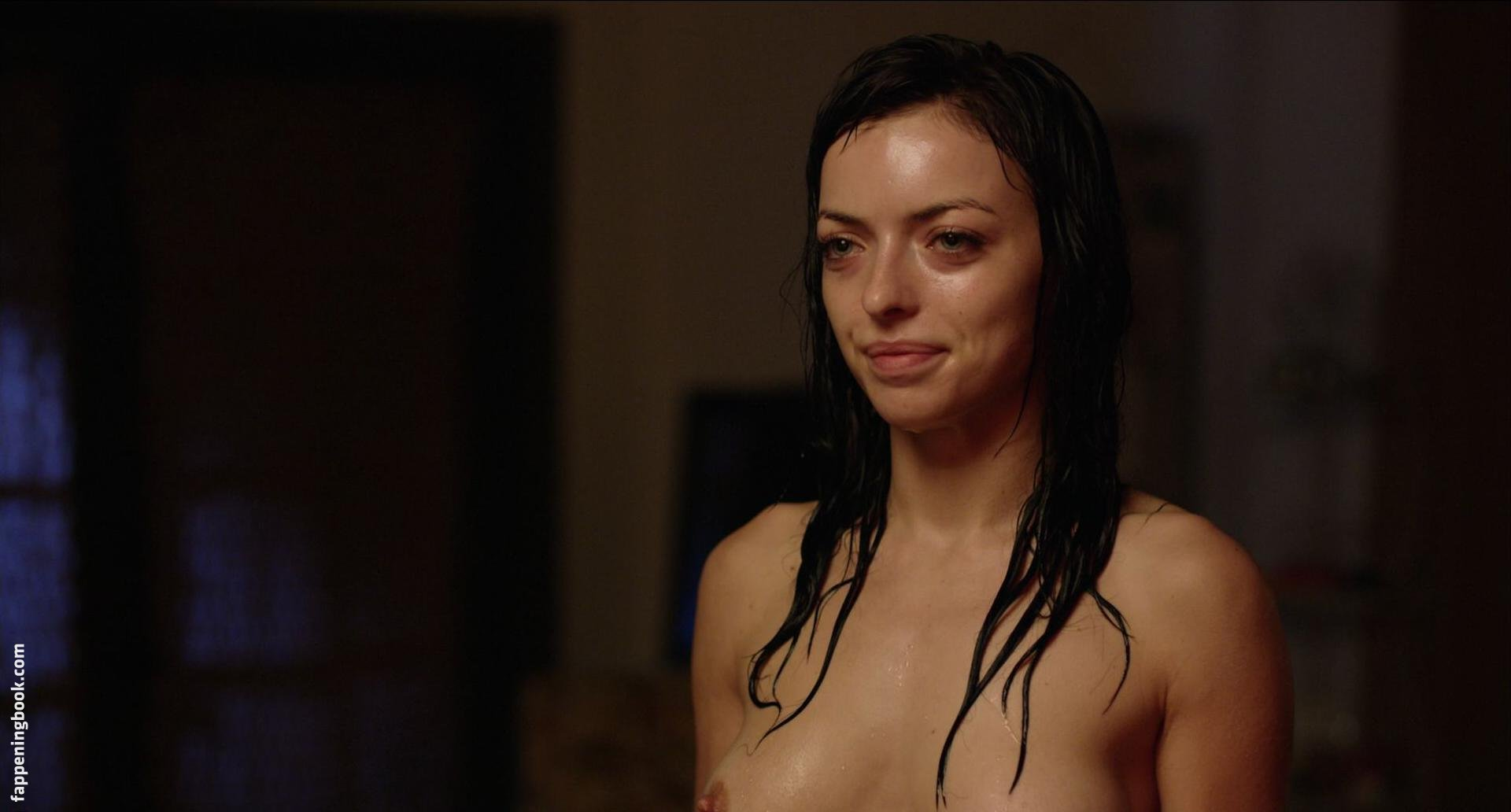 Amber Goldfarb Nude francesca eastwood nude, sexy, the fappening, uncensored