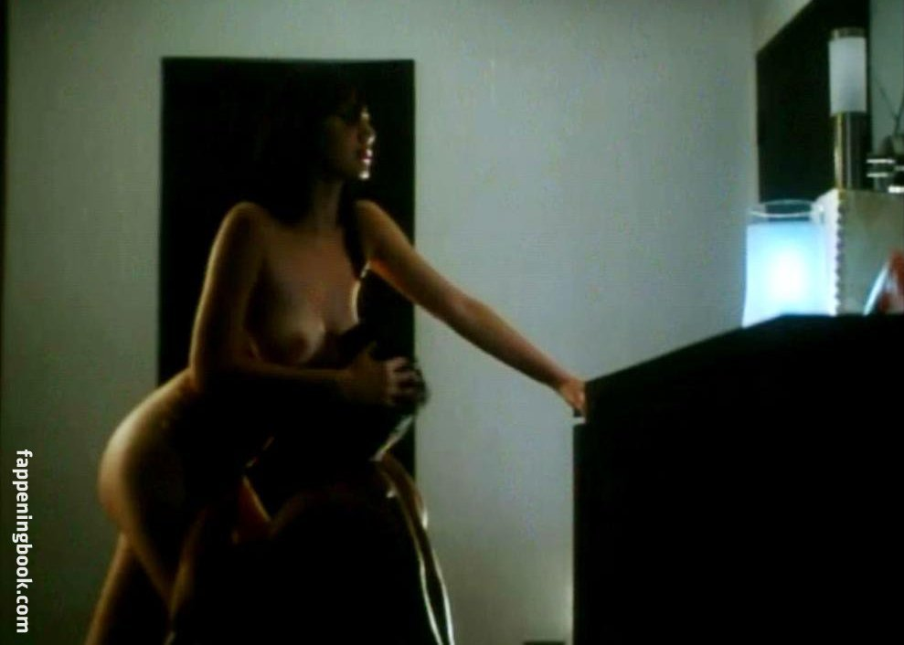 Nude african self pics