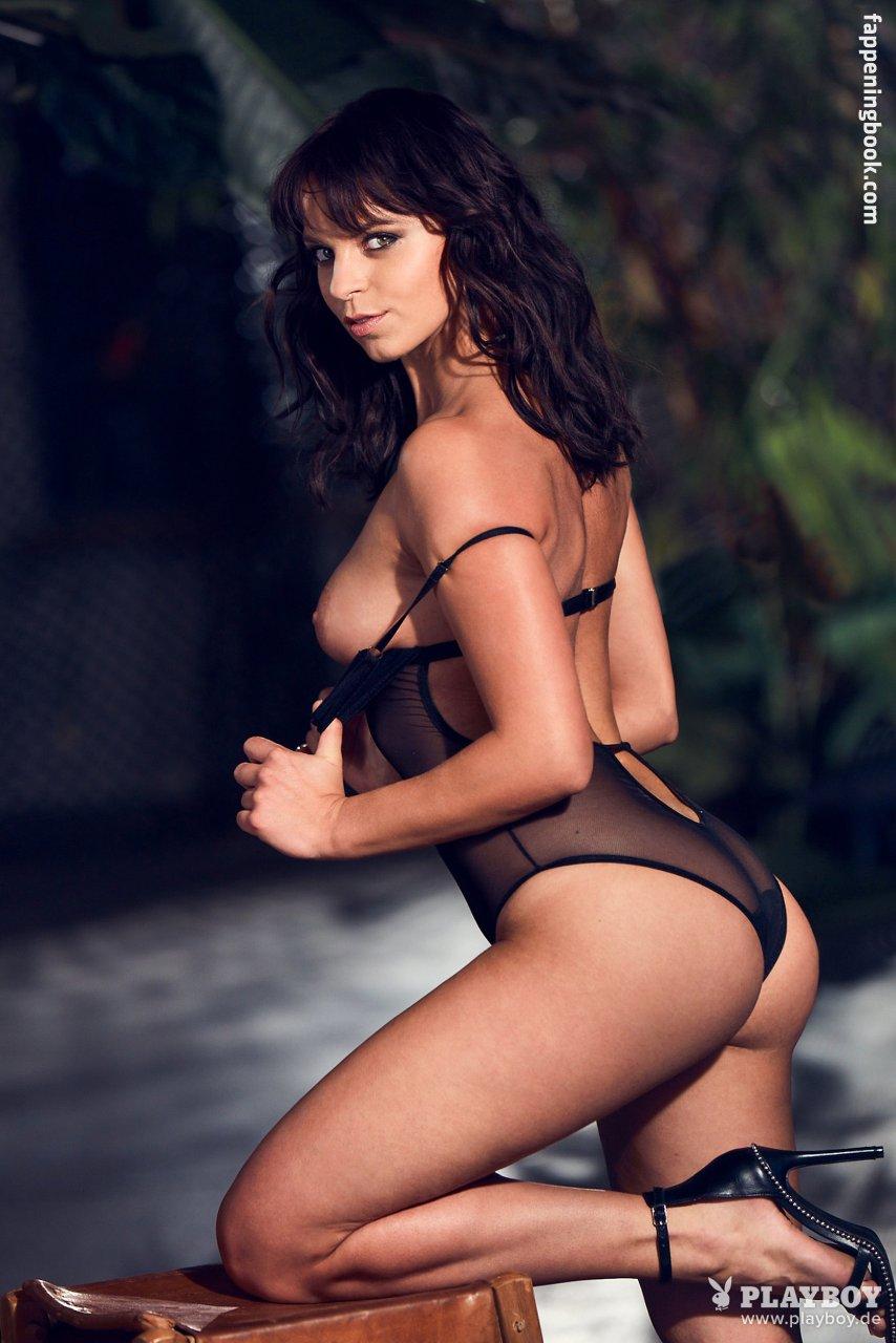 Franziska benz sex