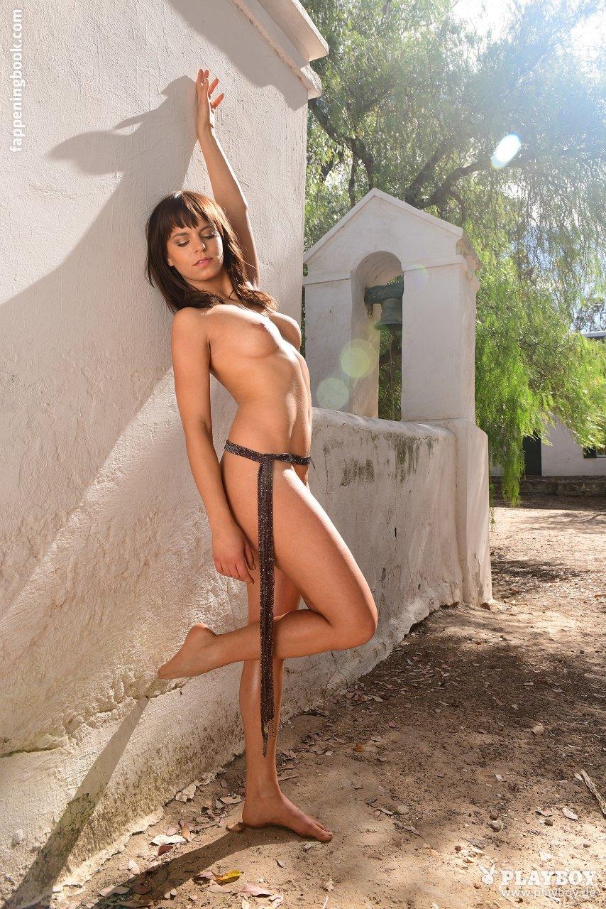 Ana Ortiz Nude Pics franziska benz nude, sexy, the fappening, uncensored - photo